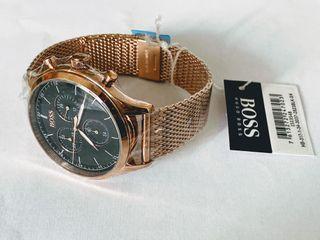 Reloj Hugo Boss Chronograph ( 61 ) !!REBAJAS!!