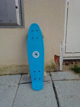 Skate(penni)