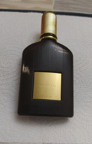 Se vende Perfume
