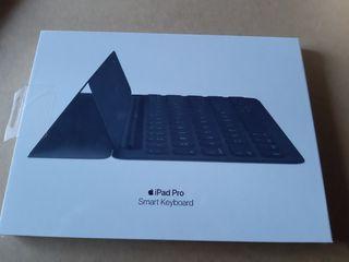 Smart keyboard 10.5 NUEVO PRECINTADO