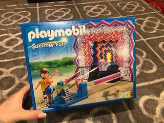 Playmobil *NUEVO*