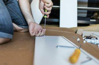 Ikea montaje montador muebles Ikea
