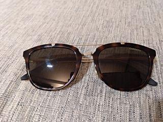 Gafas de sol Carrera originales