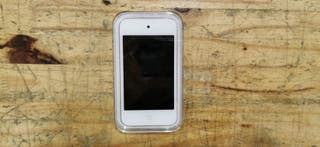APPLE IPOD TOUCH 4ª GEN 16GB