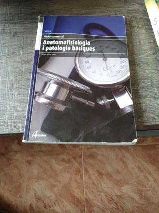 anatomofisiologia i patologia bàsiques