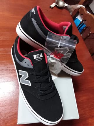 new balance 41