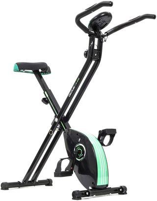 Cecotec X-Bike NUEVA