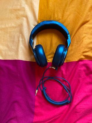 Casque audio Beats Dr dre