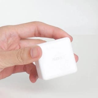 Cubo Domótico Xiaomi
