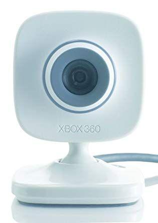 Xbox 360 + 2 mandos + camara + juegos