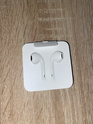 Auriculares (Earpods) Iphone