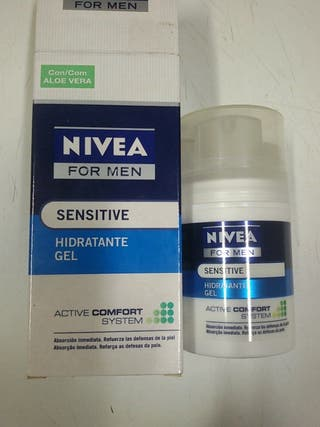 nivea for men ofertas! !