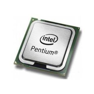 Intel Pentium G3220 - Procesador de doble núcleo
