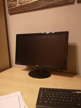 Monitor Ordenador 22 pulgadas