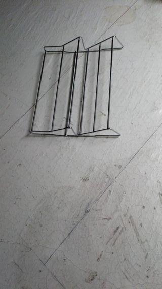 herramienta de carpinteria