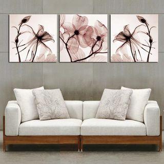 cuadros decoración
