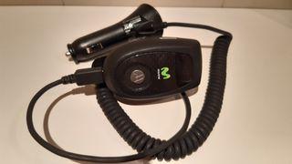 Motorola manos libres Bluetooth coche