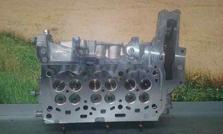 Culata Bmw mini (f56) 85112110400-4082729