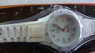 Reloj ohla nuevo