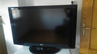 Televisión para tu casa del pueblo