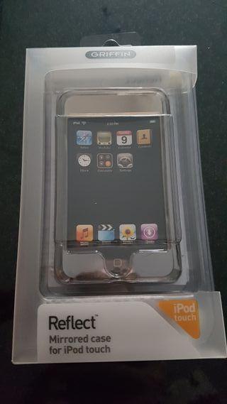 Funda iPod touch