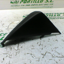 Embellecedor de reposapie derecho Honda VISION 110
