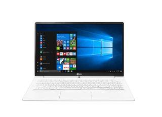 LG gram ultraligero 13' Core i5 0.98kg Windows 10