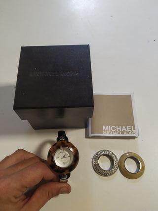 Rellotge Michael Kors sense estrenar i amb capsa