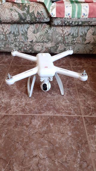 Xiaomi mi drone LEER ABAJO