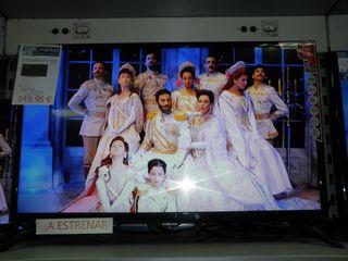 Televisor Stream System