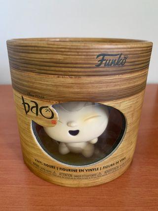 Funko Pop Bao de Disney