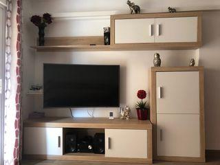 Montador de muebles-Bricolaje