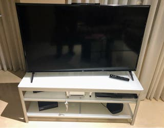 Mesa mueble TV
