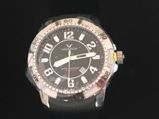 Reloj de pulsera Viceroy Caballero