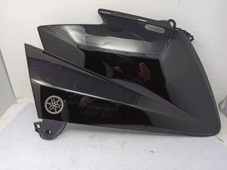 Tapa frontal izquierdo Yamaha T-Max 530 2012 - 201
