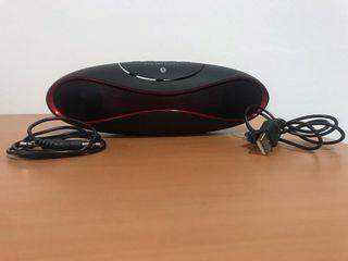 Energy Sistem Music Box Z30