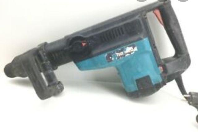 martillo electrico