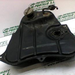 Deposito gasolina Honda Yupi 90 (1992 - 1994)