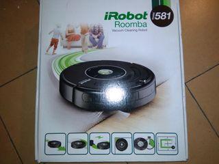 IRobot Roomba 581