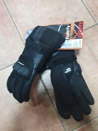 guantes para moto mi tl607749877