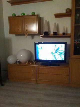 Mueble Apilable De Segunda Mano En La Provincia De Madrid En