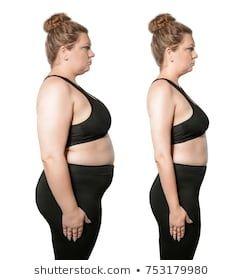 Cuerpo estupendo 10 k en 15 dias