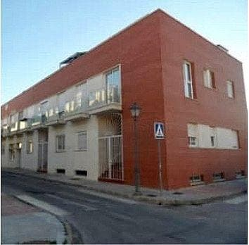 Piso en venta en Centro en Alhaurín de la Torre (El Peñón, Málaga)