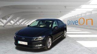 Volkswagen Passat 1.5 TSI Sport 110 kW (150 CV)