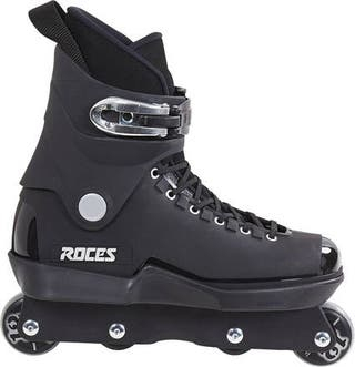 patines agresivos Roces M12 sin uso en caja