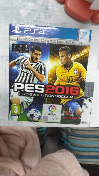 Pes 2018 Pes2018 pro Evolution soccer