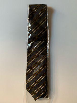 Corbata Loewe nueva