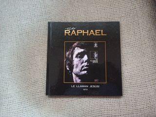 CD Raphael