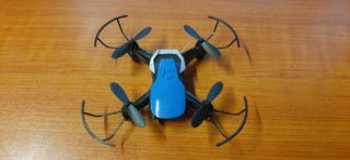 Mini Drone HD