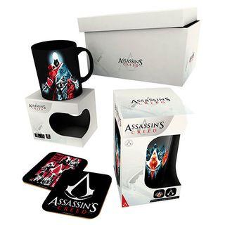 ASSASIN'S CREED GIFT BOX